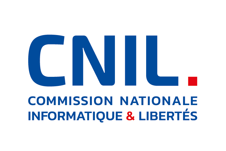 cmil-logo_rvb