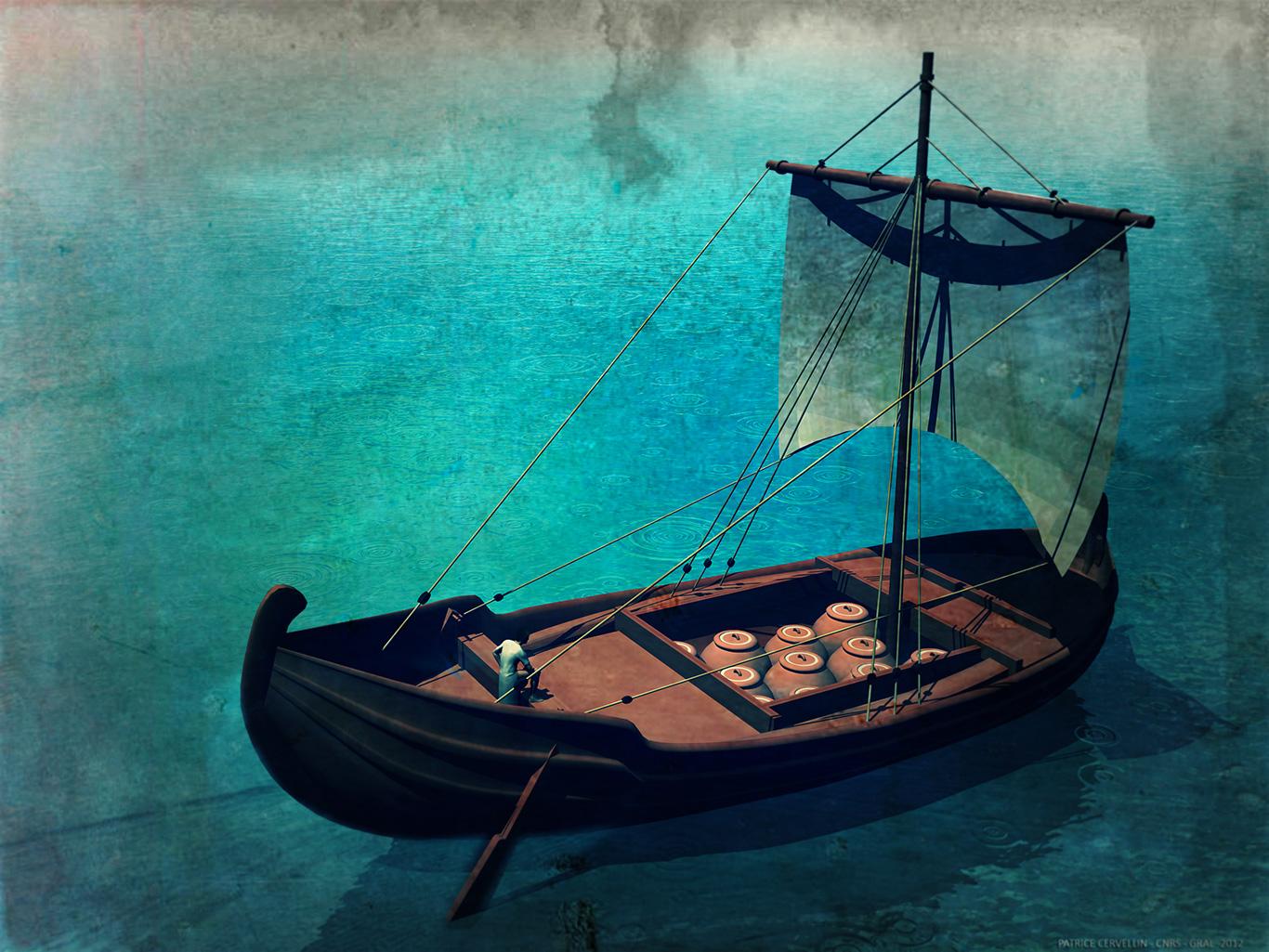 bateau-citerne