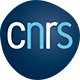LogoCNRS-80-web